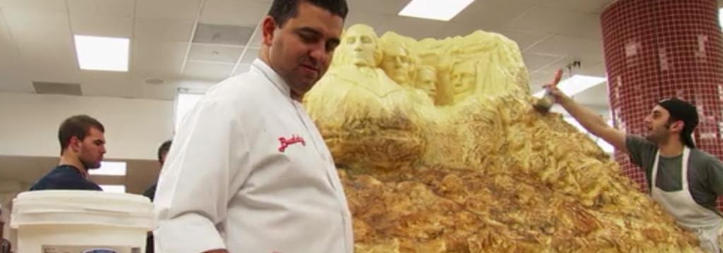 cake-boss-slider