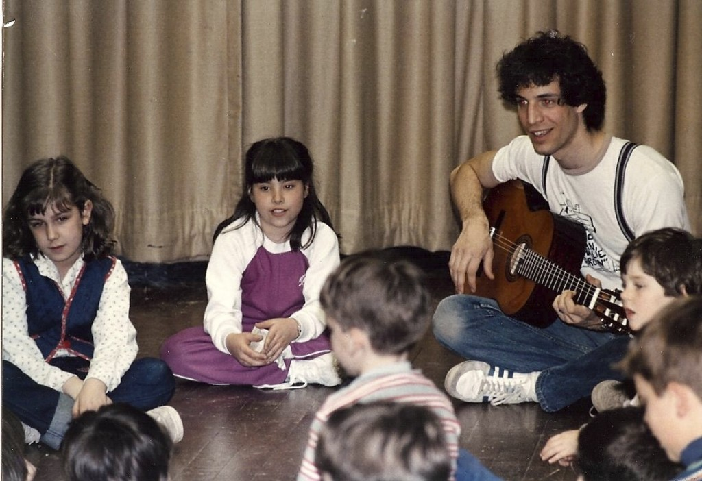 249 Lou CAW 1982